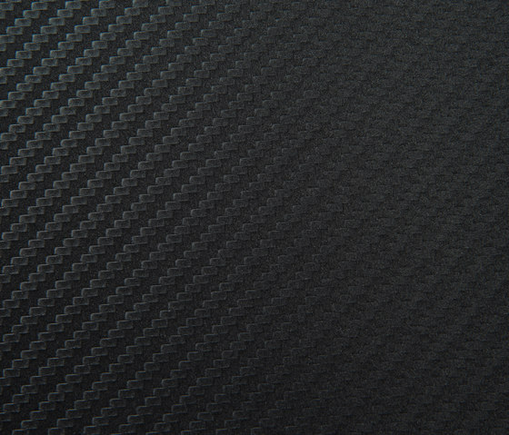 3M™ DI-NOC™ Architectural Finish CA-420 Carbon by 3M | Decorative films