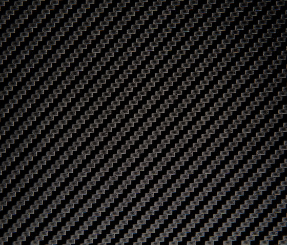 3M™ DI-NOC™ Architectural Finish CA-421 Carbon by 3M | Decorative films