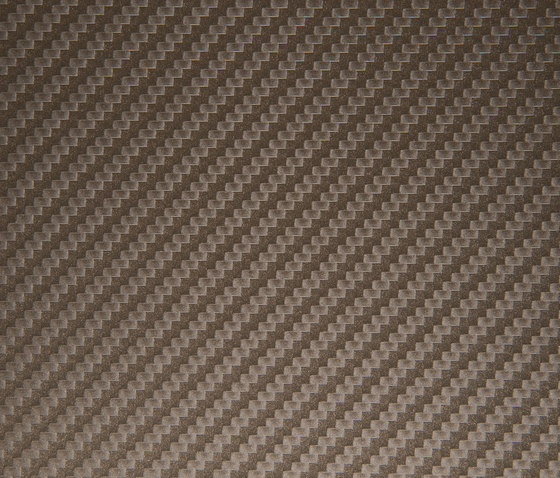 3M™ DI-NOC™ Architectural Finish CA-423 Carbon by 3M | Decorative films