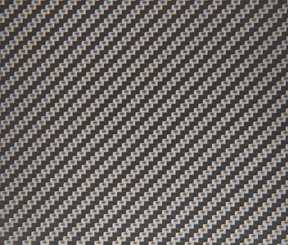 3M™ DI-NOC™ Architectural Finish VM-425 Carbon by 3M | Decorative films