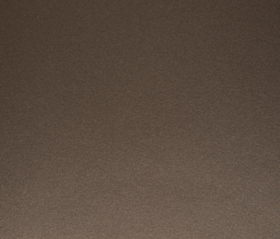 3M™ DI-NOC™ Architectural Finish PA-039 Metallic by 3M | Decorative films