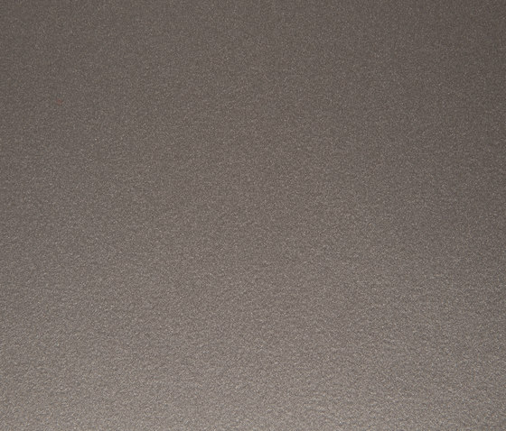 3M™ DI-NOC™ Architectural Finish PA-045 Metallic by 3M | Decorative films