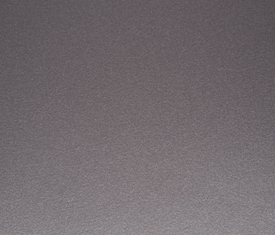 3M™ DI-NOC™ Architectural Finish PA-177 Metallic by 3M | Decorative films