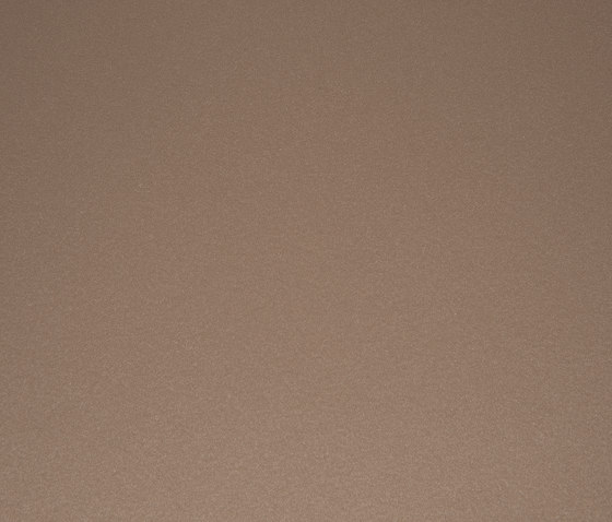 3M™ DI-NOC™ Architectural Finish PA-183 Metallic by 3M | Decorative films