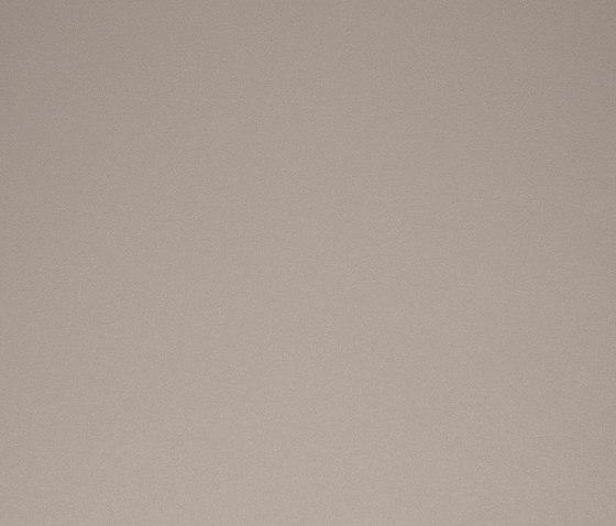 3M™ DI-NOC™ Architectural Finish PA-184 Metallic de 3M | Láminas adhesivas para muebles