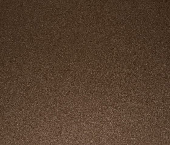 3M™ DI-NOC™ Architectural Finish PA-390 Metallic by 3M | Decorative films