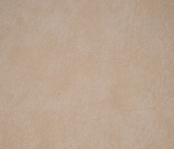 3M™ DI-NOC™ Architectural Finish LE-018 Leather by 3M | Decorative films