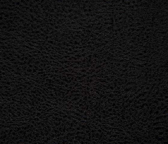 3M™ DI-NOC™ Architectural Finish LE-1104 Leather by 3M | Decorative films