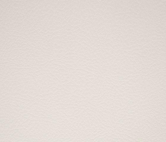 3M™ DI-NOC™ Architectural Finish LE-1105 Leather de 3M | Láminas de plástico