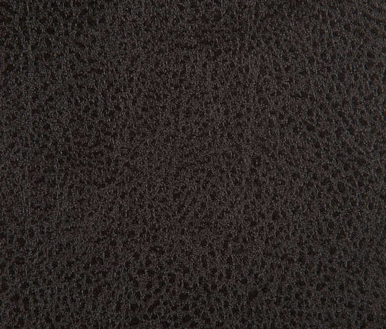 3M™ DI-NOC™ Architectural Finish LE-1108 Leather by 3M | Decorative films
