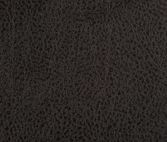 3M™ DI-NOC™ Architectural Finish LE-1108 Leather de 3M | Láminas de plástico