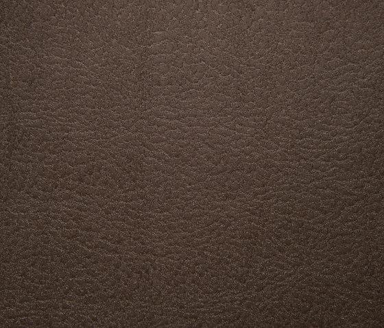3M™ DI-NOC™ Architectural Finish LE-1109 Leather by 3M   Decorative films