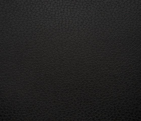 3M™ DI-NOC™ Architectural Finish LE-1171 Leather by 3M | Decorative films