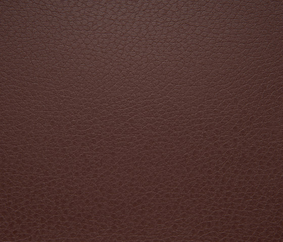 3M™ DI-NOC™ Architectural Finish LE-1172 Leather by 3M | Decorative films