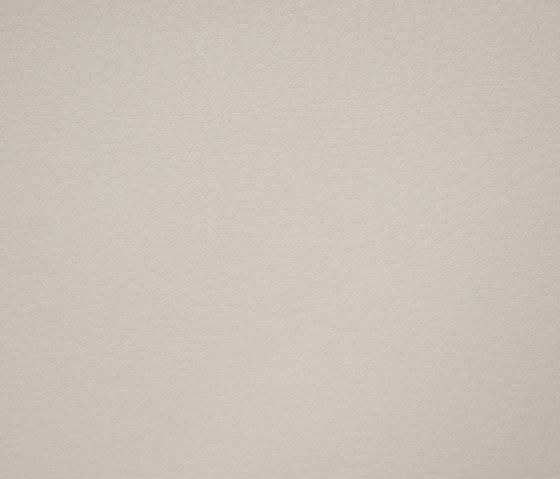 3M™ DI-NOC™ Architectural Finish LE-1173 Leather by 3M | Decorative films