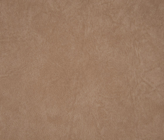 3M™ DI-NOC™ Architectural Finish LE-128 Leather by 3M | Films