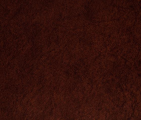 3M™ DI-NOC™ Architectural Finish LE-517 Leather de 3M | Láminas de plástico