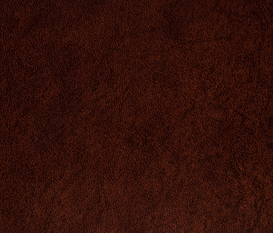 3M™ DI-NOC™ Architectural Finish LE-517 Leather by 3M | Decorative films