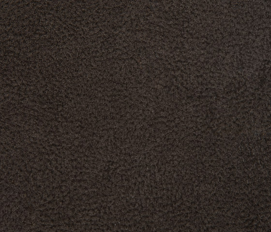 3M™ DI-NOC™ Architectural Finish LE-703 Leather by 3M | Decorative films