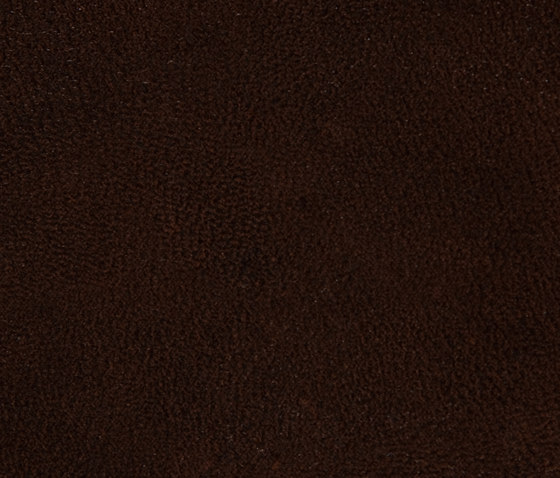 3M™ DI-NOC™ Architectural Finish LE-783 Leather by 3M | Decorative films