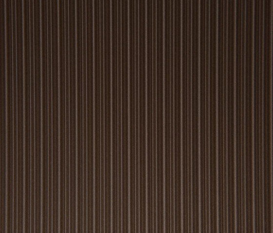 3M™ DI-NOC™ Architectural Finish LW-1083 Little Wave by 3M | Decorative films