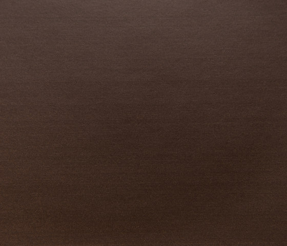 3M™ DI-NOC™ Architectural Finish ME-1174 Metallic by 3M | Decorative films