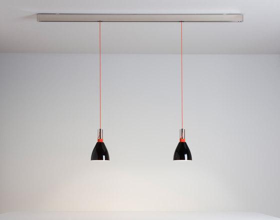 SPIN Duo S12 G05 by KOMOT | General lighting