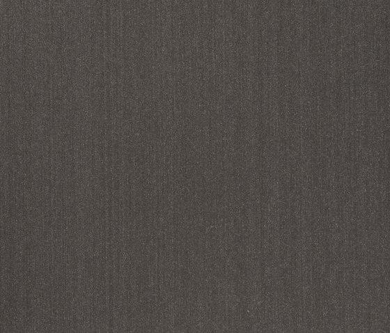 3M™ DI-NOC™ Architectural Finish ME-1434 Metallic by 3M | Decorative films