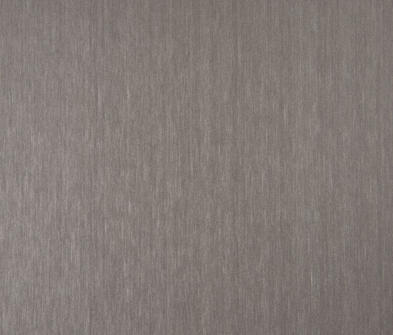 3M™ DI-NOC™ Architectural Finish ME-1435 Metallic di 3M | Pellicole