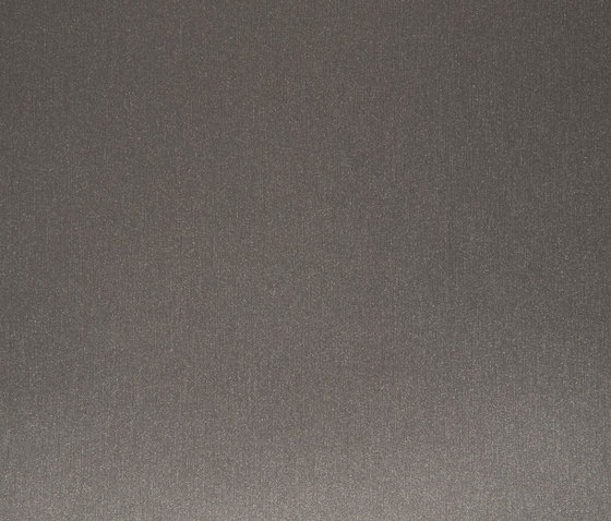 3M™ DI-NOC™ Architectural Finish ME-377 Metallic de 3M | Láminas de plástico