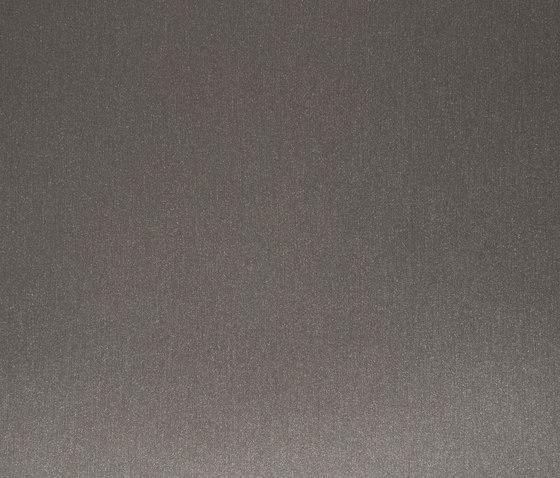 3M™ DI-NOC™ Architectural Finish ME-377 Metallic by 3M | Decorative films