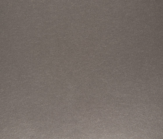 3M™ DI-NOC™ Architectural Finish ME-388 Metallic by 3M | Decorative films