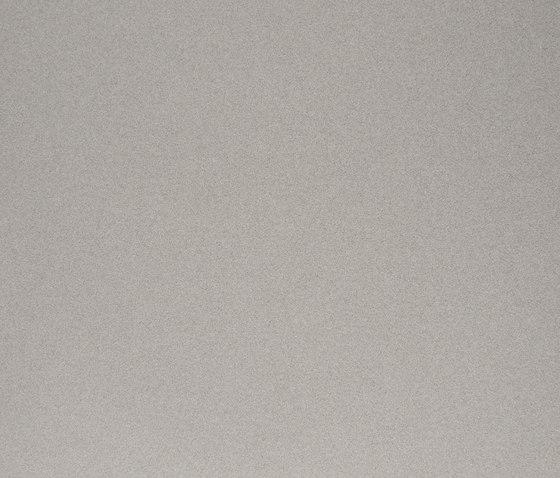 3M™ DI-NOC™ Architectural Finish ME-432 Metallic de 3M | Láminas de plástico