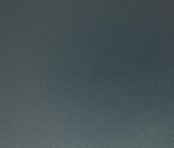 3M™ DI-NOC™ Architectural Finish VM-168 Metallic by 3M | Decorative films
