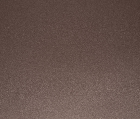 3M™ DI-NOC™ Architectural Finish PA-038 Metallic by 3M | Decorative films