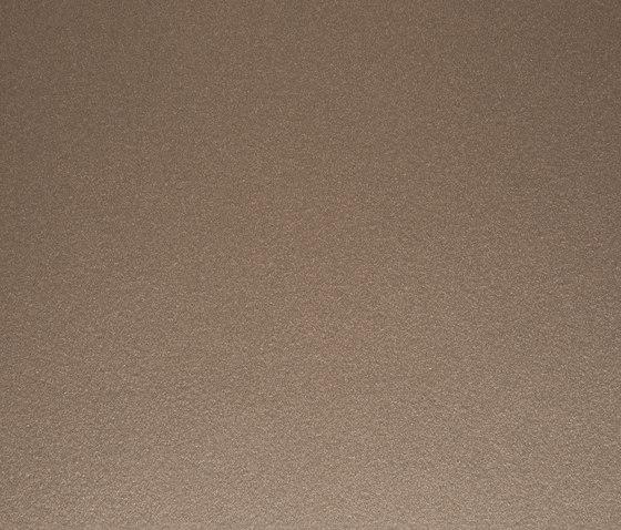3M™ DI-NOC™ Architectural Finish PA-046 Metallic de 3M | Láminas de plástico