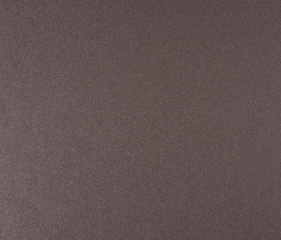 3M™ DI-NOC™ Architectural Finish PA-179 Metallic de 3M | Láminas de plástico