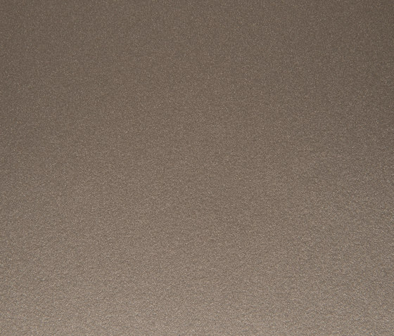 3M™ DI-NOC™ Architectural Finish PA-180 Metallic by 3M | Decorative films