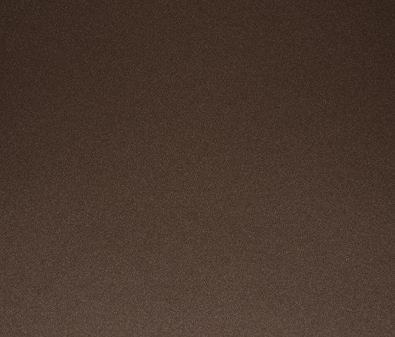 3M™ DI-NOC™ Architectural Finish PA-181 Metallic di 3M | Pellicole