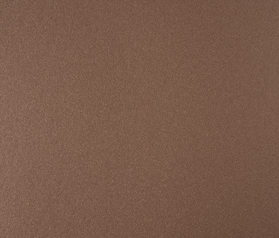 3M™ DI-NOC™ Architectural Finish PA-320 Metallic by 3M | Decorative films