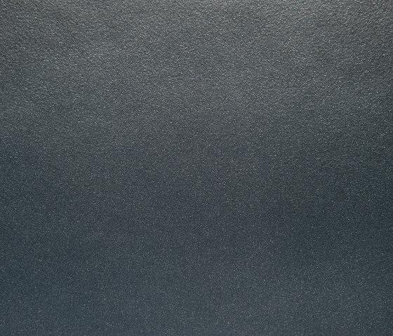 3M™ DI-NOC™ Architectural Finish VM-167 Metallic by 3M | Decorative films
