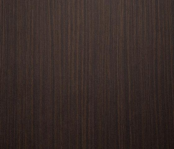 3M™ DI-NOC™ Architectural Finish MW-1177 Metallic Wood by 3M | Films
