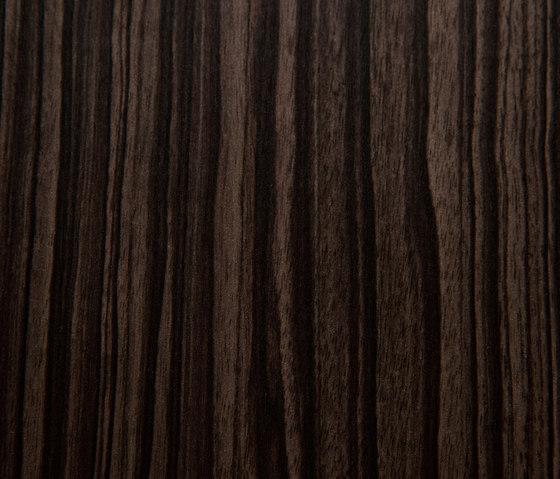 3M™ DI-NOC™ Architectural Finish MW-777 Metallic Wood di 3M | Fogli di plastica