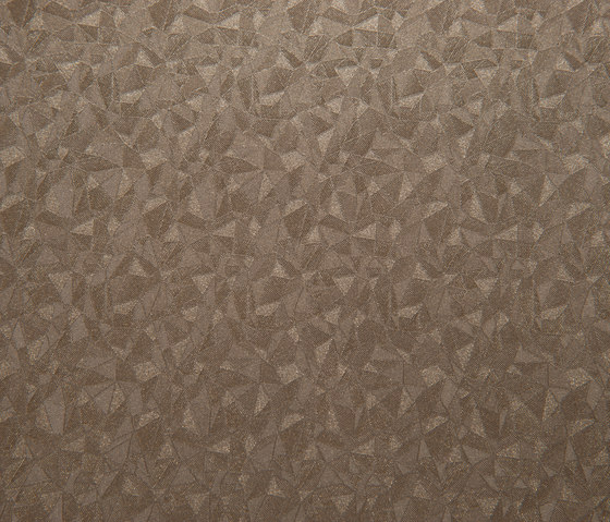 3M™ DI-NOC™ Architectural Finish RS-1193 Random Style by 3M | Decorative films