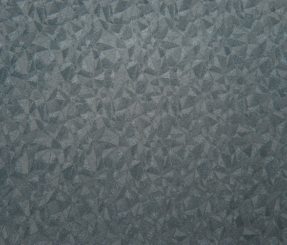 3M™ DI-NOC™ Architectural Finish RS-1194 Random Style by 3M | Synthetic films
