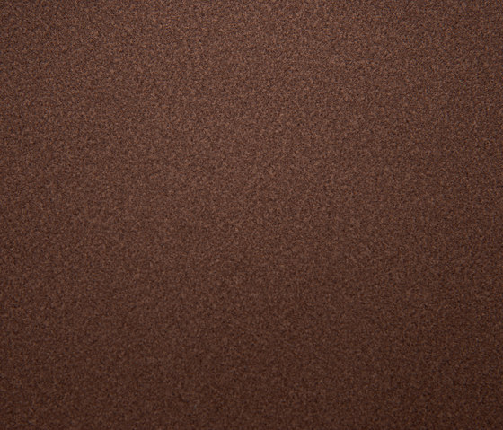 3M™ DI-NOC™ Architectural Finish PC-1178 Sand by 3M | Decorative films