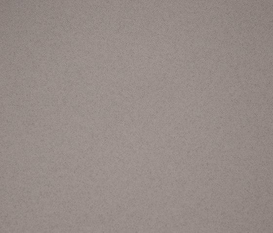 3M™ DI-NOC™ Architectural Finish PC-1180 Sand de 3M | Láminas de plástico