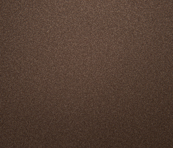 3M™ DI-NOC™ Architectural Finish PC-1179 Sand by 3M | Decorative films