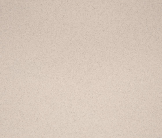3M™ DI-NOC™ Architectural Finish PC-672 Sand by 3M | Decorative films