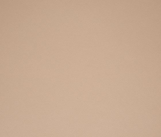 3M™ DI-NOC™ Architectural Finish PS-027 Single Color by 3M | Decorative films